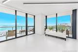2201 Collins Ave - Photo 12