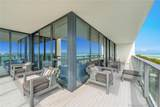 2201 Collins Ave - Photo 29