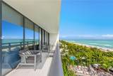 2201 Collins Ave - Photo 33