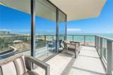 2201 Collins Ave - Photo 37