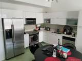133 2nd Ave - Photo 5
