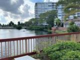 1300 Miami Gardens Dr - Photo 24