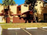 291 Park Dr - Photo 1