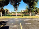 291 Park Dr - Photo 28