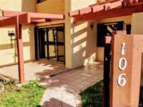 291 Park Dr - Photo 3