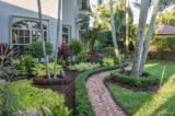 2545 Royal Palm Way - Photo 47