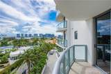 18683 Collins Ave - Photo 29