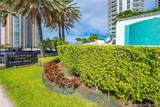 18683 Collins Ave - Photo 34