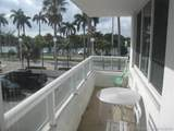 5005 Collins Ave - Photo 5
