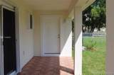 18885 35 Ave  New - Photo 14