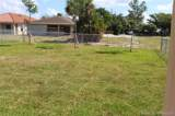 18885 35 Ave  New - Photo 15