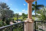 7621 Fisher Island Dr - Photo 17
