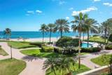 7621 Fisher Island Dr - Photo 4