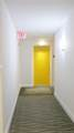 234 3rd St - Photo 29