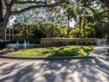 15485 Miami Lakeway N - Photo 1