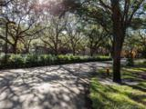 15485 Miami Lakeway N - Photo 14