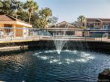 15485 Miami Lakeway N - Photo 16