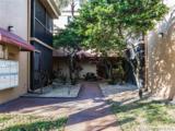 15485 Miami Lakeway N - Photo 2