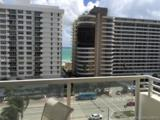 5600 Collins Ave - Photo 20