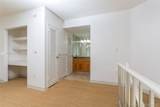 2899 Collins Ave - Photo 12