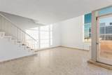 2899 Collins Ave - Photo 14