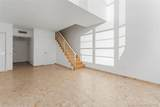 2899 Collins Ave - Photo 17