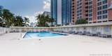 2899 Collins Ave - Photo 31