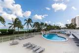 2899 Collins Ave - Photo 33