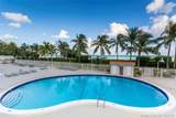 2899 Collins Ave - Photo 34