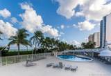 2899 Collins Ave - Photo 35