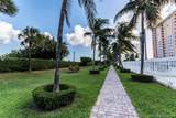 2899 Collins Ave - Photo 36