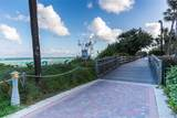 2899 Collins Ave - Photo 40