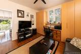 5925 6th Ct - Photo 20