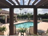 4465 93rd Doral Ct - Photo 8
