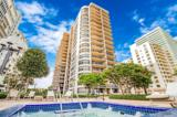 10175 Collins Ave - Photo 44