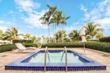 10175 Collins Ave - Photo 45