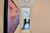 19333 Collins Ave - Photo 21