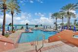19333 Collins Ave - Photo 31