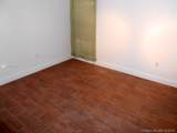 11925 2nd Ave - Photo 11