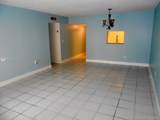11925 2nd Ave - Photo 3