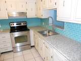 11925 2nd Ave - Photo 5
