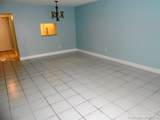 11925 2nd Ave - Photo 8