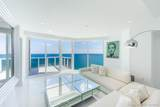 19333 Collins Ave - Photo 15