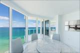 19333 Collins Ave - Photo 19