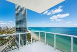 19333 Collins Ave - Photo 28