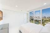 19333 Collins Ave - Photo 29