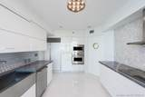 19333 Collins Ave - Photo 35
