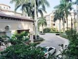 16100 Emerald Estates Dr. - Photo 15