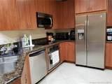 16100 Emerald Estates Dr. - Photo 4
