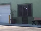 916 Flagler Ave - Photo 30